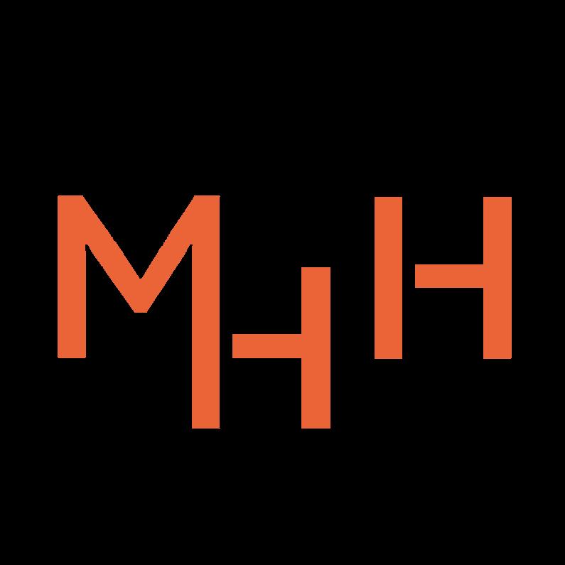 Logo der Medizinischen Hochschule Hannover